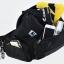 กระเป๋าคาดเอว Taichi รุ่น RSB2670100 thumbnail 6