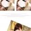 เดรสสั้นเกาหลี แขนกุด เว้าคอเสื้อสุดเซ็กซี่ มีให้เลือกถึง 3 เฉดสี ให้คุณได้เลือก thumbnail 4