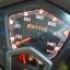 (สด-ผ่อน) ขาย GT 125 ปี 2017 ไมล์ 4399 km. thumbnail 4
