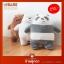 ตุ๊กตา วีแบแบร์ We bare bears (ยืน) thumbnail 1