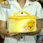 กระเป๋าใส่ของ พูห์ & พิกเลต thumbnail 2