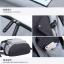 กระเป๋าเป้แฟชั่น ตามติดอินเทรนด์ด้วยช่องเสียบสาย USB ในดีไซน์สวยๆ thumbnail 19