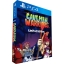 PS4: CAVEMAN WARRIORS (LIMITED EDITION) thumbnail 1