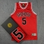 *Pre Order*SD slam dunk No.5 Shohoku Kogure เสื้อกีฬา Basketball size M-2XL