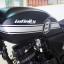ขาย RK 125 cc. สภาพนางฟ้าไมล์ 1047 km. thumbnail 9