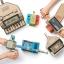 Nintendo LABO Variety Kit thumbnail 2