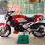 (ขายแล้ว) GPX Gentleman 200cc. ไมล์ 900 km. thumbnail 3