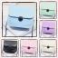 กระเป๋าสะพายข้างทรงนิยม สีสัน มีให้เลือกใช้ได้กับทุกงาน thumbnail 1