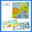 Baby Animals (Counting Book) by Fisher Price thumbnail 1