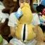 ตุ๊กตา (ชิปแอนด์เดล) เดล 12 นิ้ว thumbnail 3