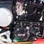 ขาย GPX Gentleman 200cc. ไมล์ 900 km. thumbnail 16