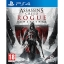PS4: Assassin's Creed Rogue Remastered (R3) thumbnail 1