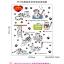 สติ๊กเกอร์แมวน้อย a640 thumbnail 8