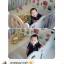 ขอบคุณรีวิวจากน้องเจนะคะ คอกกั้นเฮนิม รุ่น Petit 8แผ่น พร้อมเบาะเกาหลีเฮนิม thumbnail 1