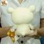 ตุ๊กตา โก ริลัคคุมะ (ท่านั่ง) 8 นิ้ว thumbnail 3