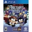 PS4:South Park: The Fractured But Whole (R3) thumbnail 1