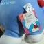 ตุ๊กตา โดเรม่อน Doraemon thumbnail 3