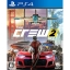 PS4: The Crew 2 (R3) thumbnail 1