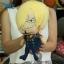 ตุ๊กตาซันจิ One piece (11 นิ้ว) thumbnail 2