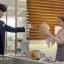 พร้อมส่ง!! ตุ๊กตาน้องหมา #น้องอย่าลืมกัน น่ารักม๊าก จากซีรี่ย์ What's Wrong With Secretary Kim? thumbnail 2