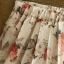 ชุดเซทผ้าชีฟอง ลวดลายดอกไม้สวยๆ ใส่เบาสบาย มีซับในในตัว SET1 thumbnail 19