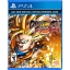 PS4: Dragon Ball FighterZ Fighter Edition (R3) thumbnail 1