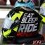 Bilmola Veloce - Eat Sleep Ride thumbnail 3