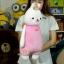 ตุ๊กตา กระต่ายยูมิโกะ 22 นิ้ว thumbnail 2