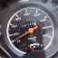 (ผ่อนได้) Wave 110i รถปี 17 ไมล์ 700 km. thumbnail 6