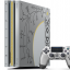 PS4™ Pro God of War™ Limited Edition. thumbnail 2
