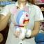 ตุ๊กตาโดเรม่อนใส่ชุด10นิ้ว ปีหนู thumbnail 2