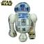 ตุ๊กตา (สตาร์ วอร์ส) R2D2 13 นิ้ว thumbnail 1