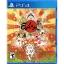 PS4: OKAMI HD (R3) thumbnail 1