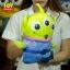 ตุ๊กตา เอเลี่ยนสามตา 12นิ้ว Toy story thumbnail 2