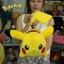 ตุ๊กตาปิกาจู (12 นิ้ว) thumbnail 2