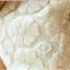 เดรสแฟชั่น สวย ดูดี ด้วยลูกไม้ ตัดเย็บประณีตสวยงาม เพื่อสาวหวานโดยเฉพาะ thumbnail 11
