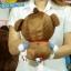 ตุ๊กตาโดเรม่อนใส่ชุด10นิ้ว ปีลิง thumbnail 3