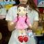 ตุ๊กตา ชิซูกะ (ท่ายืน) 17 นิ้ว thumbnail 2