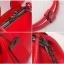 กระเป๋าหนังแฟชั่น สีแดงจัดจ้าน รูปทรงบ่งบอกถึงเอกลักษณ์ thumbnail 8