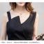 เดรสแฟชั่น ดีไซน์ปกเสื้อสวยๆ ฉีกจากแนวเดิมๆ เก๋ๆ คร่าา thumbnail 20