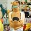 ตุ๊กตาสคูบี้-ดู 21 นิ้ว thumbnail 3