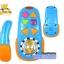 ของเล่นเด็กโทรศัพท์มือถือ BRUIN thumbnail 1
