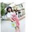 กระเป็าเป้แฟชั่น เซทพิเศษ 4 ใบ สีพาสเทลหวานโดนใจ thumbnail 30
