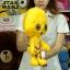 ตุ๊กตา (สตาร์ วอร์ส) C-3PO 17 นิ้ว thumbnail 3