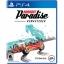 PS4: Burnout Paradise Remastered (R3) thumbnail 1