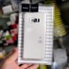 เคส Hoco Galaxy S8