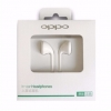 Oppo MH133 Earbud with Mic ของแท้