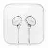 Vivo หูฟัง In-ear Headphones Hi-Fi รุ่น XE800 ของแท้