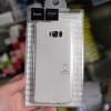 เคส Hoco Galaxy S8 Plus