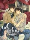(วาย) Curse of Moonlight คำสาปรักจันทราเคียงใจ / MAME :: มัดจำ 280 ฿, ค่าเช่า 56 ฿ (onederwhy) B000016388